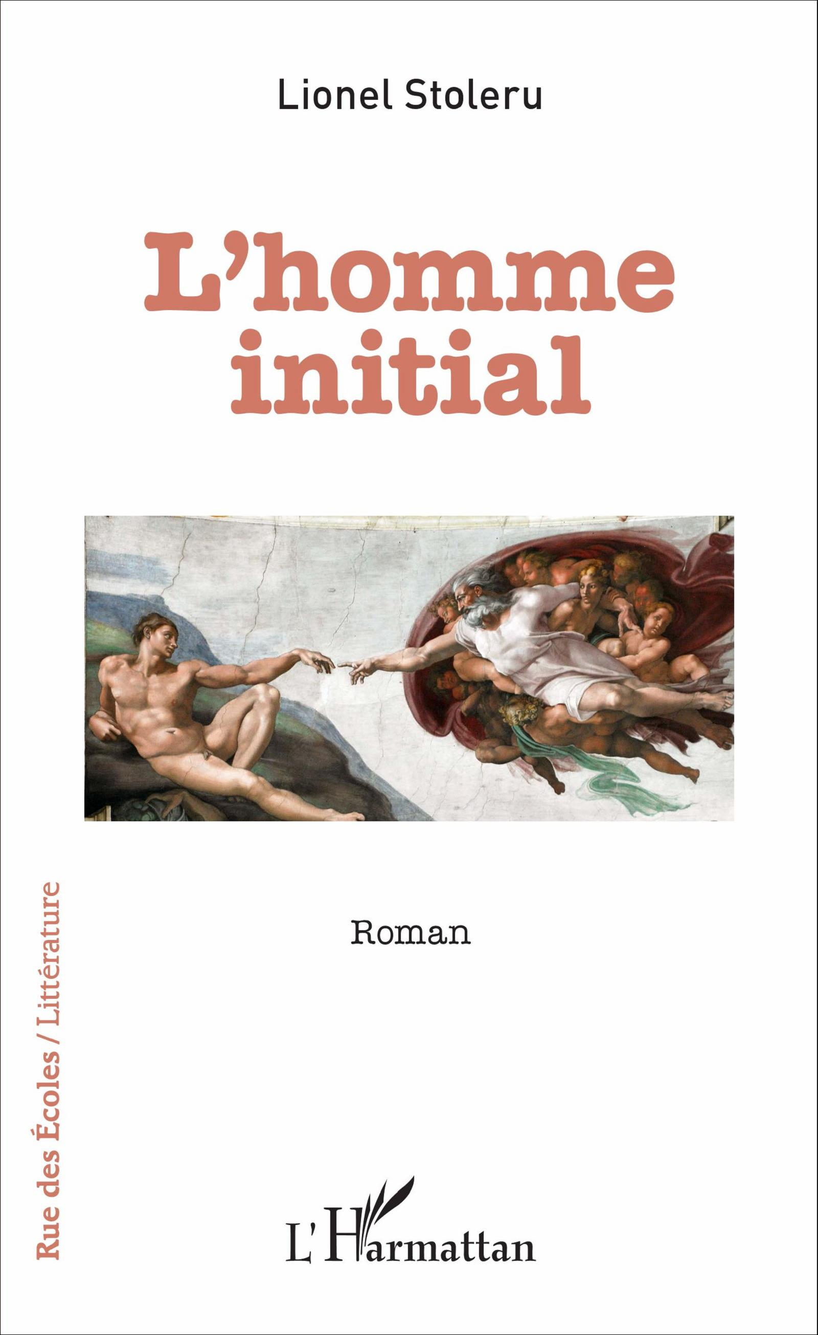 homme_initial2016