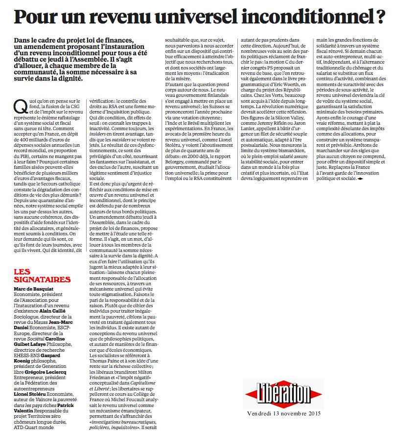 tribune_liberation_2015-11-13