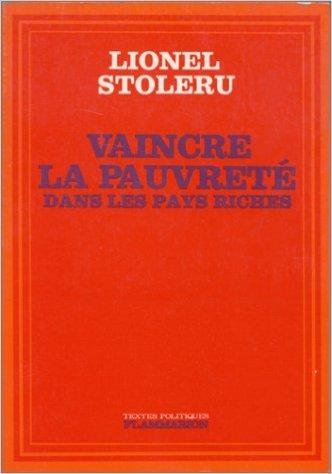vaincre_pauvrete1974