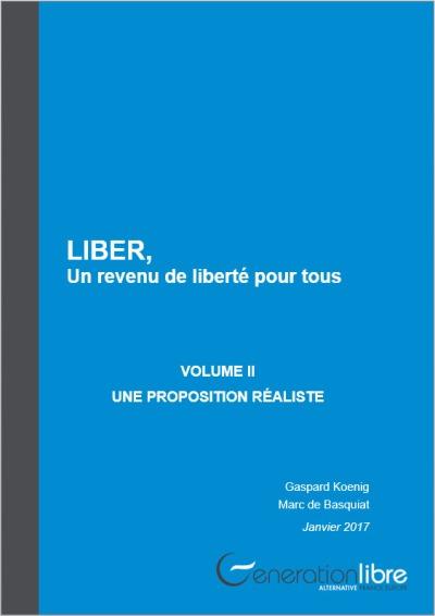 liber-2_couvgl