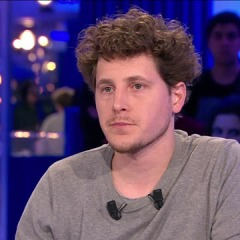 Julien_Bayou