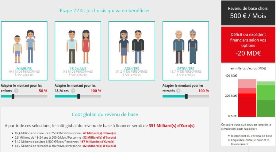 simulateur_RdB_Gironde